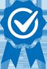 certificazione-enac-droni